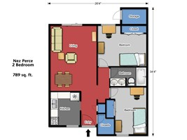 nez perce village 2 bedroom.jpg