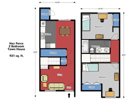 nez-perce 2-bedroom townhouse.jpg