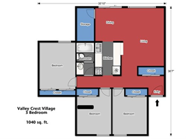 Valley Crest 3 bedroom.png
