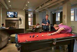 cdd students playing pool.png
