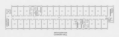 floor-plan-gannon-6th-floor.png