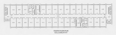 floor-plan-golds-4th-floor.png