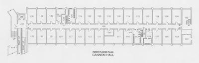 floor-plan-gannon-1st-floor.png