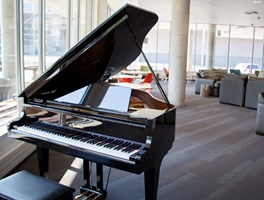 brand-new-piano-in-one-of-the-recreation-lounges.jpg