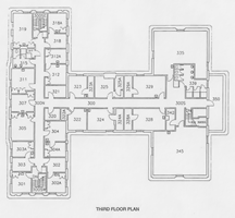 floor-plan-mccroskey-3rd-floor.png