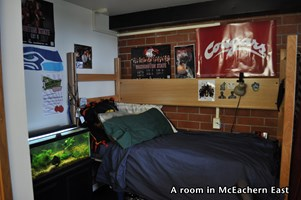 mceachern-east-room.jpg