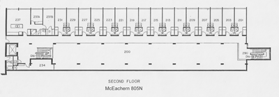 floor-plan-mceachern-805n-2nd-floor.png