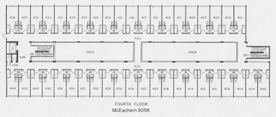 floor-plan-mceachern-805n-4th-floor.png