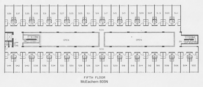 floor-plan-mceachern-805n-5th-floor.png