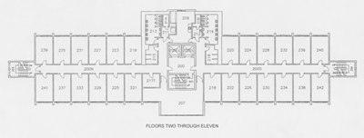 floor-plan-rogers-2-through-11.png