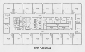 floor-plan-scott-1st-floor.png