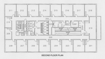 floor-plan-scott-2nd-floor.png