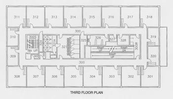 floor-plan-scott-3rd-floor.png