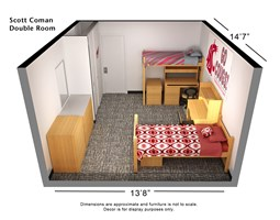 ScottComan Double Room.jpg