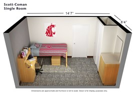 ScottComan Single Room.jpg