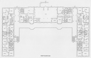 floor-plan-stimson-1st-floor.png