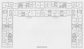 floor-plan-stimson-2nd-floor.png