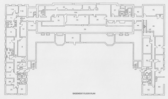 floor-plan-stimson-basement-floor.png