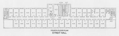 floor-plan-streit-4th-floor.png