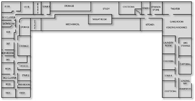 Stimson Floor Plan second floor.jpg