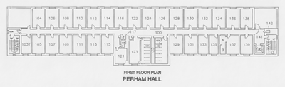 floor-plan-perham-1st-floor.png