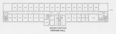 floor-plan-perham-2nd-floor.png