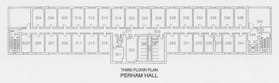 floor-plan-perham-3rd-floor.png