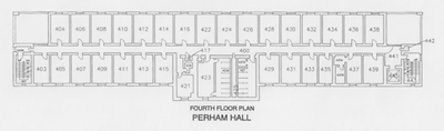 floor-plan-perham-4th-floor.png