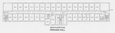 floor-plan-perham-6th-floor.png