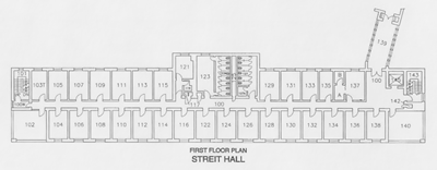 floor-plan-streit-1st-floor.png