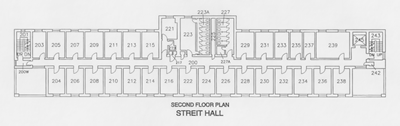floor-plan-streit-2nd-floor.png