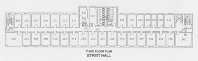 floor-plan-streit-3rd-floor.png