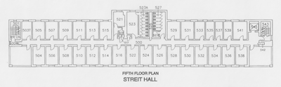 floor-plan-streit-5th-floor.png