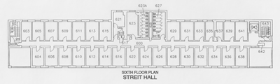 floor-plan-streit-6th-floor.png