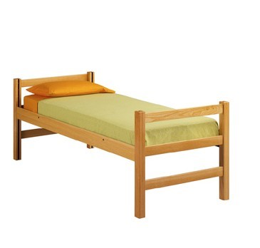Tool free furniture Stackable Bed On Floor Medium Mumbly World Tool Free Bed User Guide At Wsu