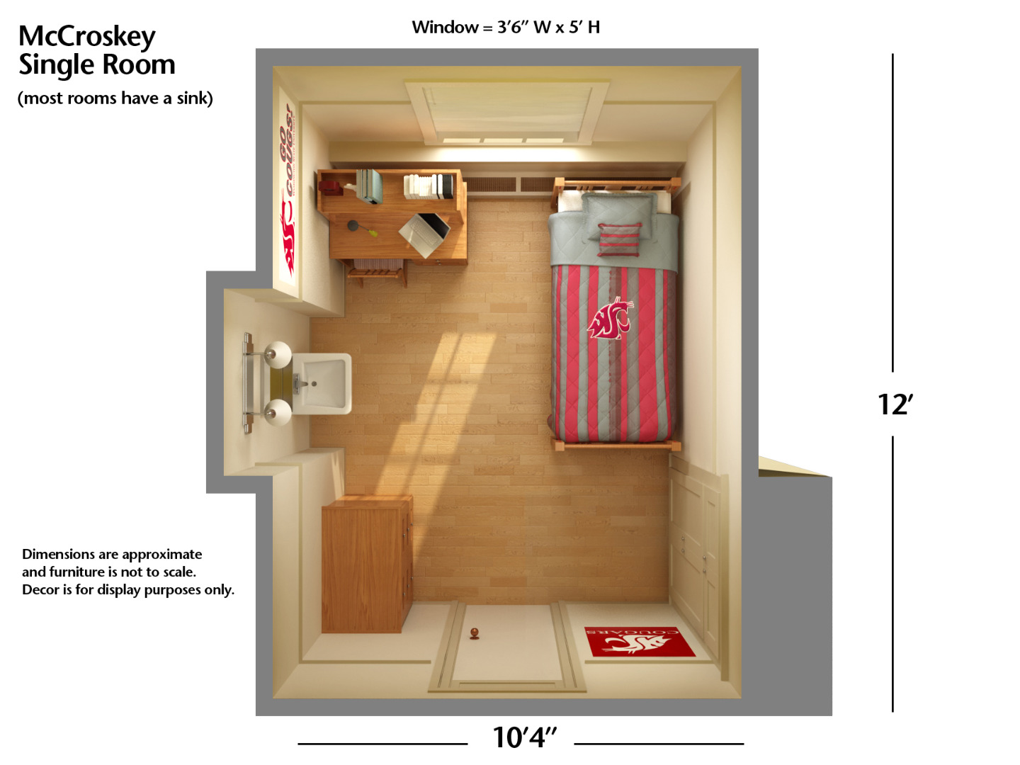 pullman singles Blueprint series bp - 2121 wwwbranchline  single bedrooms these were small rooms with a  3410a was the single most popular pullman floor plan with over 920.